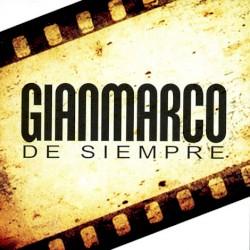 Gian Marco - Donde estarás