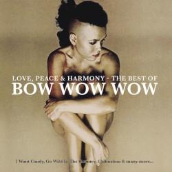 Bow Wow Wow - Chihuahua (12