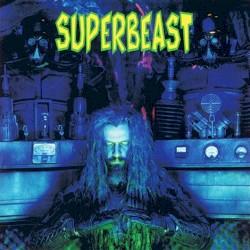 Rob Zombie - Superbeast
